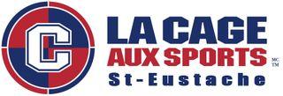 Logo_Cage aux sports SE