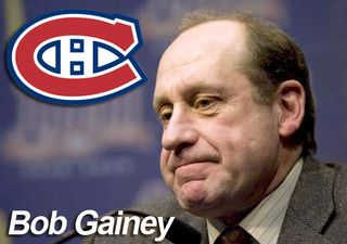 Bob Gainey 02
