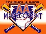 Logo_mclement