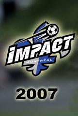 Impact_2007