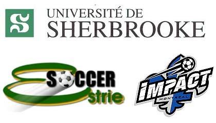 Sherbrooke06